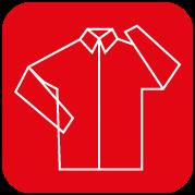 Shirts 12'