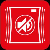 WaveCabinet