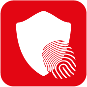 AntiFingerprint